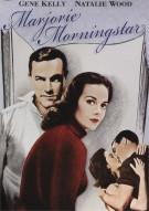 Marjorie Morningstar Movie