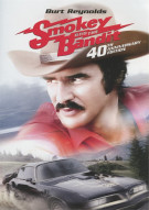 Smokey and the Bandit - 40th Anniversary  Movie