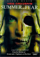 Summer Of Fear Movie