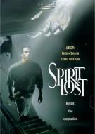Spirit Lost Movie