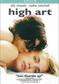 High Art Movie