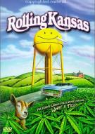 Rolling Kansas Movie
