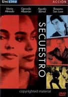 Secuestro Movie