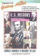 Getting Ahead: U.S. History Movie