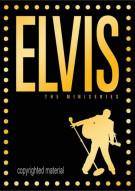 Elvis: The Miniseries Movie