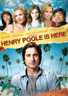 Henry Poole Is Here Movie