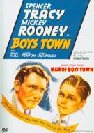 Boys Town Movie