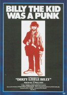 Dirty Little Billy Movie