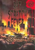 Rat Scratch Fever Movie