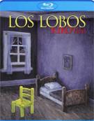 Los Lobos: Kiko Live Blu-ray