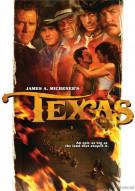 Texas Movie