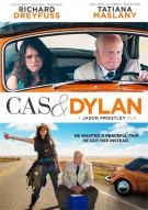 Cas & Dylan Movie