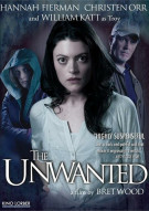 Unwanted, The Movie