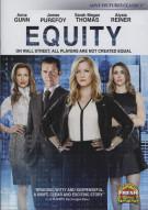 Equity Movie