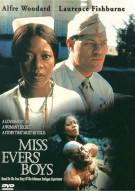 Miss Evers Boys Movie