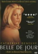 Belle De Jour Movie