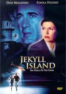 Jekyll Island (DUPLICATE) Movie