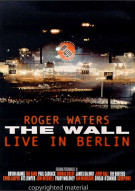 Roger Waters: The Wall - Live In Berlin  Movie