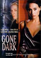 Gone Dark Movie