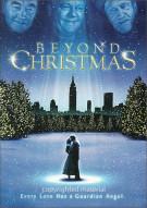 Beyond Christmas Movie