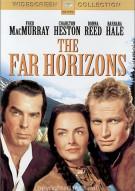 Far Horizons, The Movie
