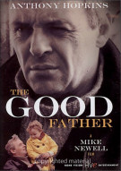 Good Father, The Movie