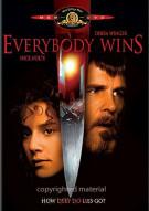Everybody Wins Movie
