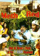 Playboy: Meth & Red - How To Throw A Party At The Playboy Mansion Movie