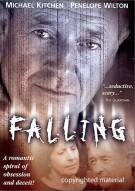 Falling Movie