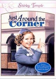 Just Around The Corner Movie