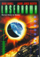 Laserhawk Movie