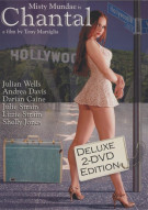 Chantal: Deluxe 2 DVD Edition Movie