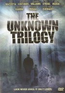 Unknown Trilogy, The Movie