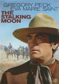 Stalking Moon, The Movie