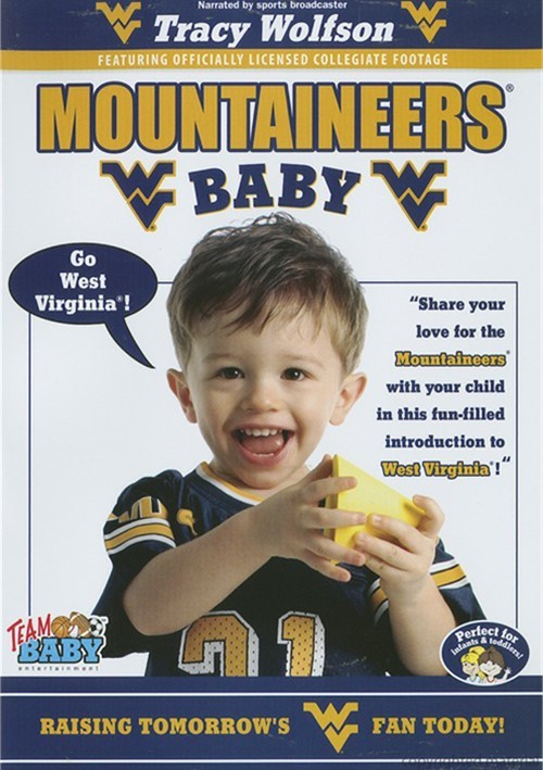 Baby Mountaineer Movie