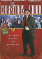 Christmas Choir, The  Movie