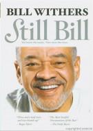 Still Bill Movie