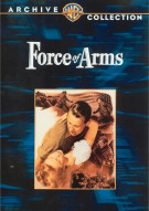 Of Arms, A Movie