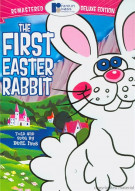 First Easter Rabbit, The: Deluxe Edition (Repackage) Movie