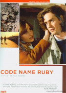 Code Name Ruby Movie