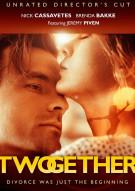 Twogether Movie
