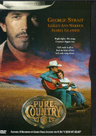 Pure Country Movie