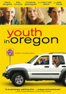 Youth in Oregon  Movie