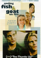 Smiling Fish & Goat On Fire Movie