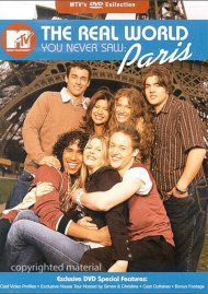 Real World 2 Pack, The Movie