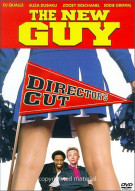 New Guy, The: Directors Cut Movie