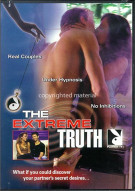 Extreme Truth, The Movie