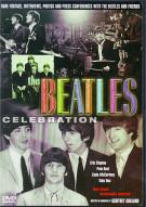 Beatles: Celebration Movie
