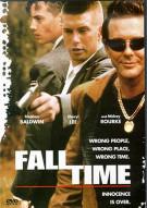 Fall Time Movie