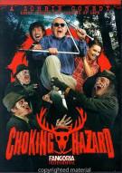Choking Hazard Movie